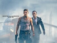 ������ ��� ��� ������� 2013 White House Down 2013