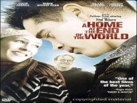 Дом на края на света 2004 A Home at the End of the World 2004