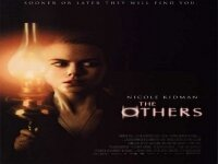 Другите 2001 The Others 2001