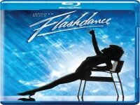 Флашданс 1983 Flashdance 1983