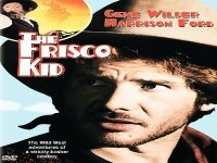 Фриско Кид 1979 The Frisco Kid 1979
