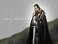 Игра на тронове Game of Thrones 2011