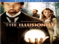 Илюзионистът The Illusionist 2006