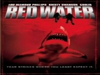 Кървави води 2003 Red Water 2003