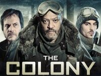 ��������� The Colony 2013