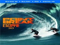�������� ����� 2015 Point Break 2015