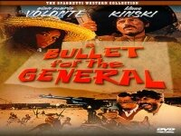 Куршум за генерала 1966 A Bullet for the General 1966