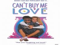 �� ���� �� ����� ������� �� 1987 Cant Buy Me Love 1987