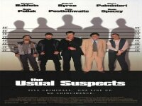 ���������� ����������� 1995 The Usual Suspects 1995