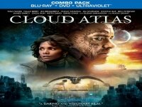 Облакът атлас Cloud Atlas 2012