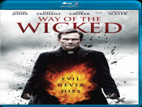 Пътят на грешниците 2014 Way of the Wicked 2014