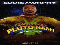 Плуто Наш 2002 The Adventures of Pluto Nash 2002
