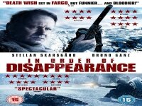 По реда на изчезване 2014 Kraftidioten In Order of Disappearance 2014