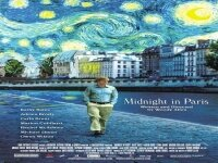 Полунощ в Париж 2011 Midnight in Paris 2011