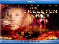 Шперцът 2005 The Skeleton Key 2005