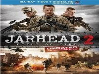 Снайперисти 2 Обсег на стрелба 2014 Jarhead 2 Field of Fire 2014