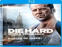 ������ ������ 3 1995 Die Hard With a Vengeance 1995