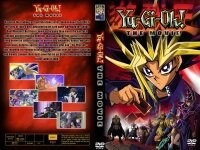 Yu Gi Oh Филмът 2004 Yu Gi Oh The Movie 2004
