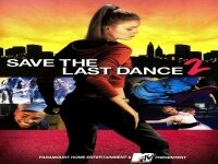 ������ ��������� ���� 2 2006 Save The Last Dance 2 2006
