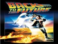 ��������� � �������� 1985 Back to the Future 1985
