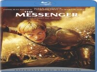Жана ДАрк 1999 The Messenger The Story of Joan of Arc 1999
